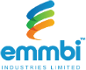 Emmbi Industries